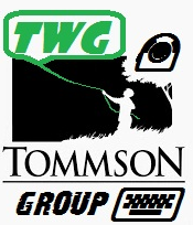 TommsoN Group